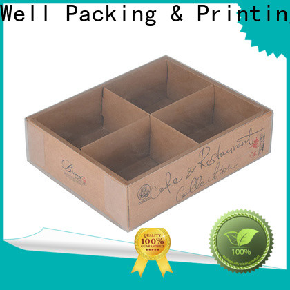 handy bakery packaging supplies quality production