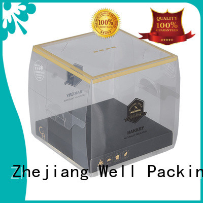wholesale single cupcake boxes bulk supply competitive price